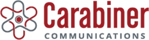 Carabiner_Communications Logo NEW_July 2015