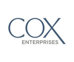 Cox Enterprises_color