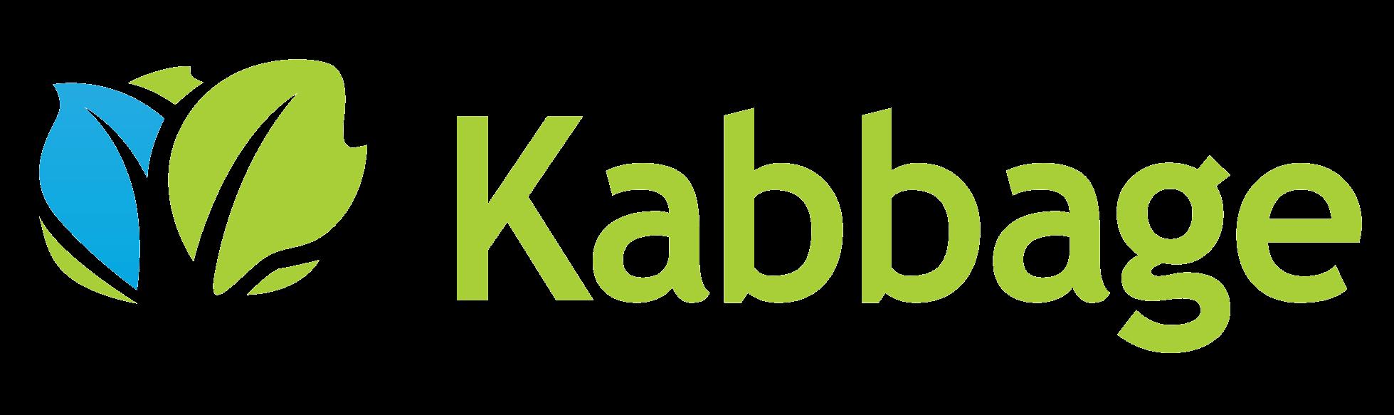 Kabbage-newlogo-001