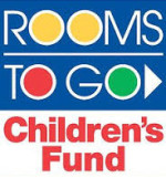 Rooms to Go Childrens Fund