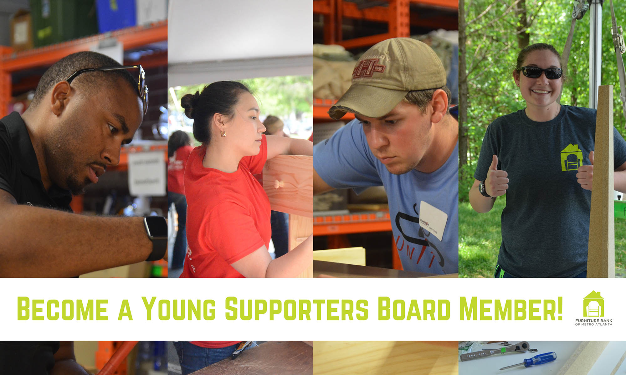 Young-Supporters