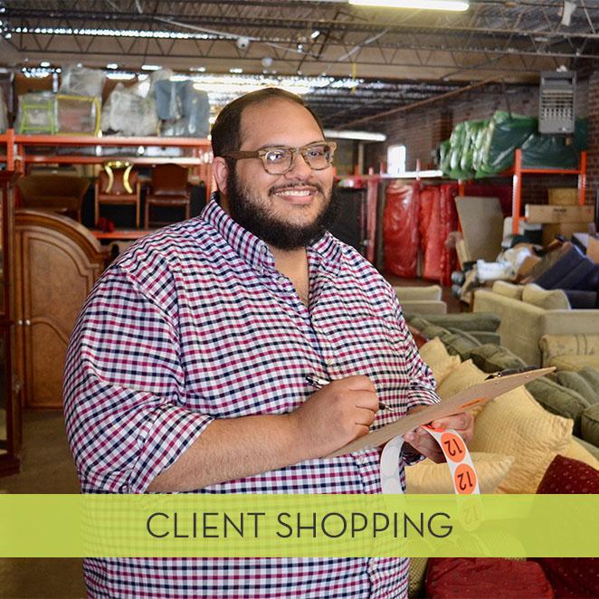 Volunteer The Furniture Bank Of Metro Atlanta The Furniture Bank